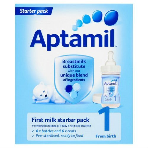 aptamil-1-first-milk-ready-made-from-birth-onwards-stage-1-starter-70ml-pack-of-6