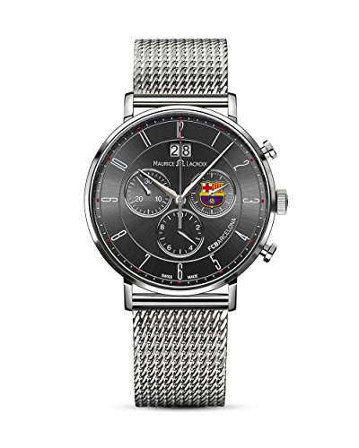 maurice-lacroix-herren-armbanduhr-el1088-ss002-320-1
