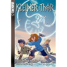Kleiner Thor: Bd 1