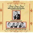 Sing, Sing, Sing, Benny Goodman & His Orchestra