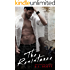 The Resistance (Hard to Resist Book 1)