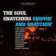 Sniffin' & Snatchin'