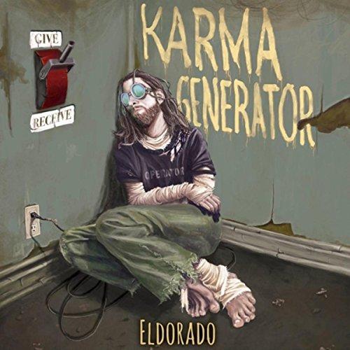 Puedes Decir Adiós de Eldorado en Amazon Music - Amazon.es