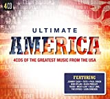 Ultimate America [Import allemand]