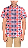 RIWAS COLLECTION Men's Casual Shirt (r11...