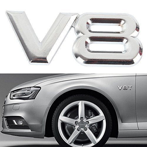 etgtek-2pcs-3d-mtal-chrome-v8-autocollant-de-voiture-logo-emblem-decal-insigne-carrosserie-stickers