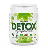 6in1 DETOX SUPERFOOD MIX 300g