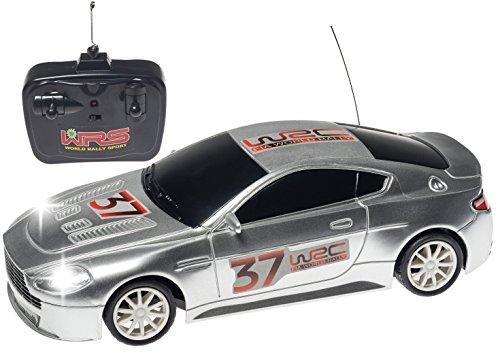 top-racer-aston-martin-4ch-rc-ferngesteuerter-rennwagen-rc-auto-modell-mit-blauen-scheinwerfern