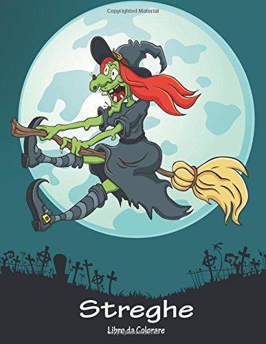 orare 1 (Costumi Halloween Bambini)