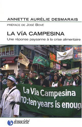 Via Campesina