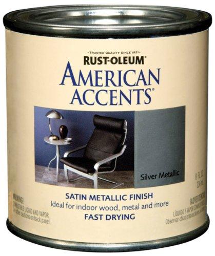 rust-oleum-212080-american-accents-1-2-pinte-en-latex-satine-bord-de-mer-vert-7955730