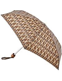 Fulton Tiny 2 - Parapluie - Femme
