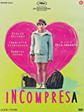 Incompresa (DVD)