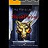 BloodPledge (The Dantonville Legacy Urban Fantasy Romance Series Book 2)