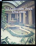 Frick Collection: A Tour Spanish