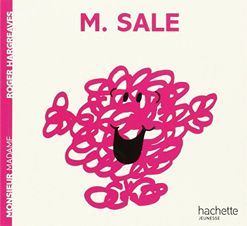 Monsieur Sale