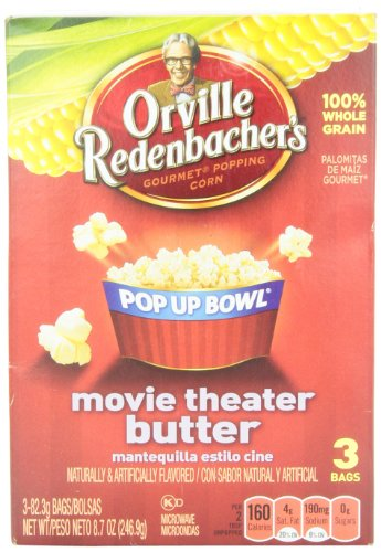 orville-redenbacher-beurre-microwave-popcorn-246g
