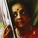 Inde du Nord: les heures et les saisons / Lakshmi Shankar | Shankar, Lakshmi