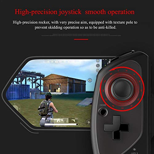 Zoom IMG-3 windyday tablet gamepad console da