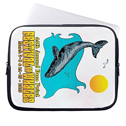 zichuangd-marine-saugetier-338-cm-wasserabweisend-laptop-sleeve-fur-macbook-air-macbook-pro-retina-d
