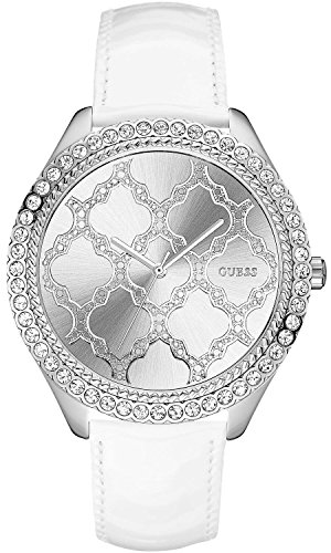 Orologio Unisex Guess W0579L3