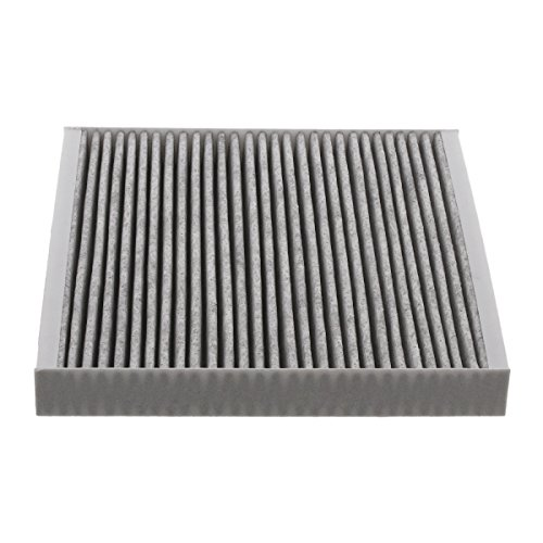 pack of one febi bilstein 34186 Cabin Filter