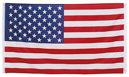 USA (Amerika Themen Kostüm Party)