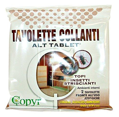 copyr-topicita-tavolette-19x14-cm-insecticidas-repelentes