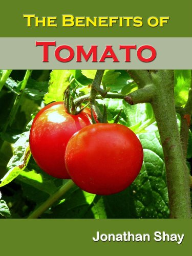 the-benefits-of-tomato