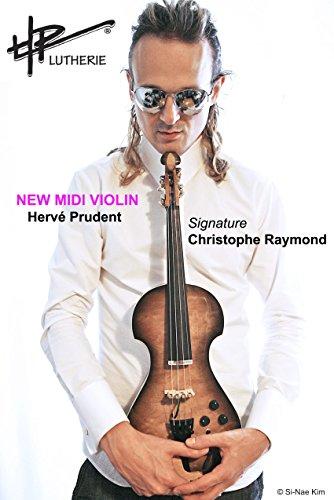 hp-lutherie-becarre-iris-midi-signature-cristobal-raymond-violin-midi