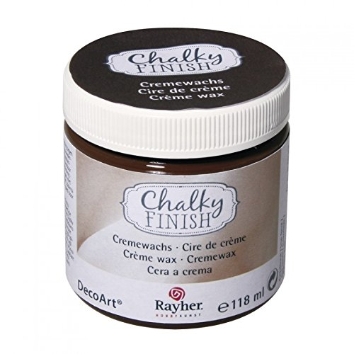 rayher-hobby-38870702-chalky-finition-creme-cire-boite-118-ml-incolore