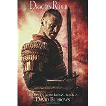 Dragon Rider: Volume 2 (Prophecy of the Kings)