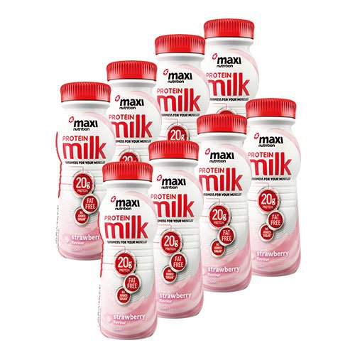 maxinutrition-protein-milk-250-ml-strawberry-pack-of-8-drinks