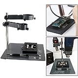 Kit di riparazione Cellulare Attrezzo speciale di riparazione della piattaforma / riparazione per iPhone / Samsung / Nokia / HTC