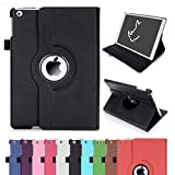 iPad Air Case, RC iPad Air 360 Rotating - Best Reviews Guide