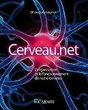 Image de Cerveau.net