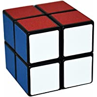 LSMY Speed Cube 2x2 3x3 4x4 Pyraminx Megaminx, Puzzle Cubes Toy