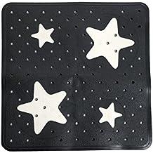 Home Estrella Alfombra, Plástico, colores surtidos