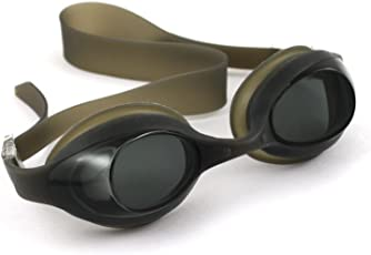 Viva 55 Junior Swimming Goggles