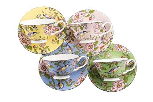Aynsley bone china the best Amazon price in SaveMoney.es