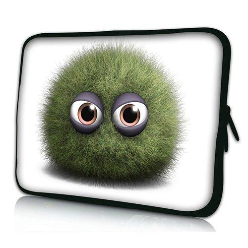 Preisvergleich Produktbild Pedea Design Tablet PC Tasche 10,1 Zoll (25,6 cm) neopren