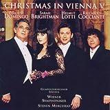 Christmas In Vienna Vol. 5 -