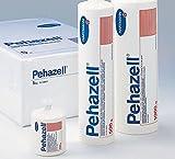 Pehazell Verbandzellstoff Lagen 5 kg, 37 x 57 cm Bild