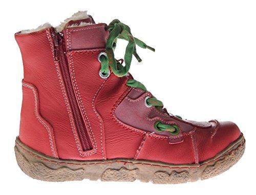 Azuis Do Sapatos Verdes Botas Tma Mulheres Em Inverno De Forrado Tornozelo Olhar Pretos Tornozelo De Usado Ankle Vermelhos Couro Das Boots Do Sapatos Brancos wrr4dXF1q