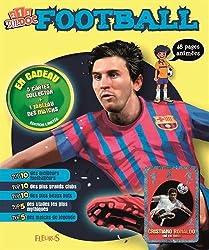 Football - Version Collector