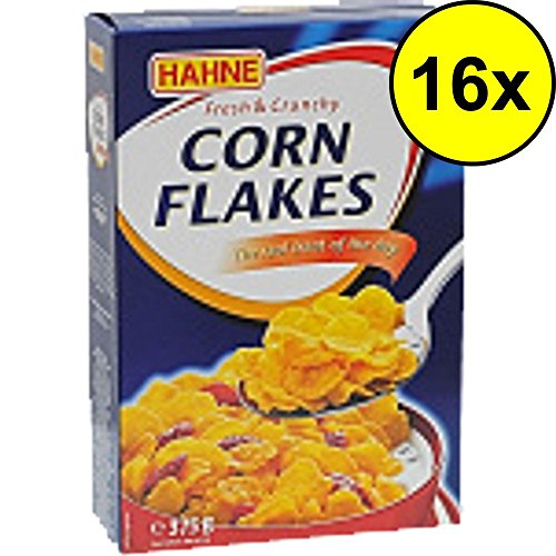 hahne-cornflakes-vpe-16x375g-packung