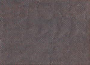 Renkalik renkalikcnpoi117b 50x 75cm, Color marrón/Azul POI Nepal Impreso Hoja de Papel