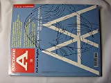 Scarica Libro Abitare n 369 Alvar Aalto tre essenziali progetti domestici 1998 (PDF,EPUB,MOBI) Online Italiano Gratis