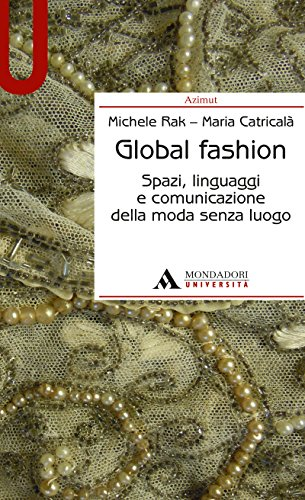 GLOBAL FASHION Global Fashion (Azimut)