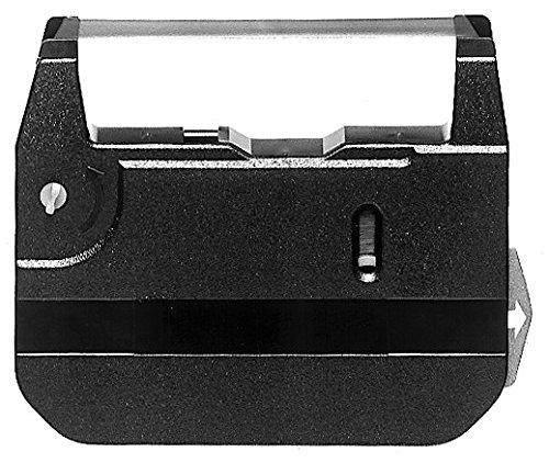 Kores G301CFS Farbband, C-Film schwarz für Modell Sharp PA 3100 (Sharp Farbband)